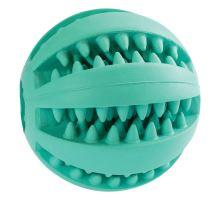 Dentální péče mátový balónek HipHop