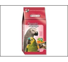 Krmivo Prestige pro velké papoušky 3kg 1ks