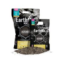 Arcadia Earth Mix - Arid 5l