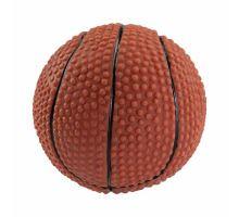 Basketbalový míč se zvukem 7.5 cm, vinyl, HipHop