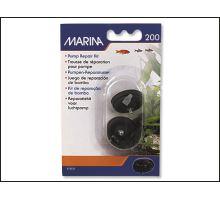Náhradní souprava Marina 200 1ks