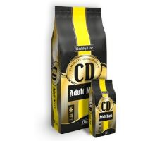 Delikan CD Adult Maxi 1kg