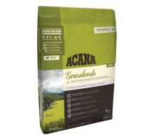 Acana Cat Grasslands Grain-free 4,5kg