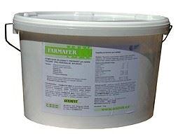 Farmaferr Max plv 20kg