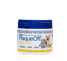 ProDen PlaqueOff™ Powder 420g