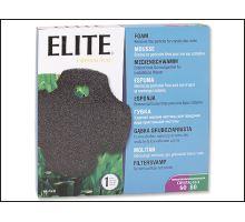Náplň molitan Elite Crystal Flo 60, 80 1ks
