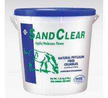 FARNAM Sand Clear 99 plv 4,5kg