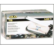 Osvětlení Glomat Controller 2 T8 40W