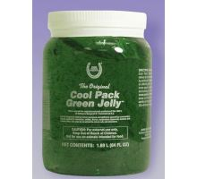 FARNAM Cool Pack Green Jelly gel 1,89l