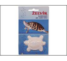 Želvík HU-BEN - kondicionér pro želvy 1ks