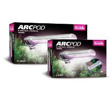 Arcadia Arc Pod Original Tropical 11w 275mm