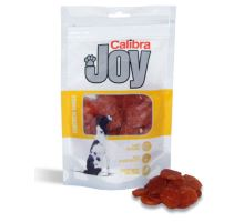 Calibra Joy Chicken Rings 80g / 12ks exp. 06/2018