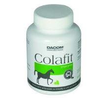 Colafit Single Horse pro koně 30kostiček Dacom