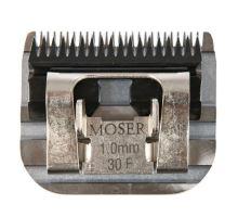 Náhradní stříhací hlava Moser 1245T 1 mm