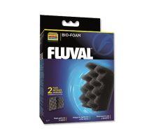 Náplň molitan FLUVAL 306, 406 2ks