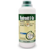 Hydrovit E+Se sol 5l