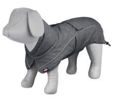 Obleček PRIME šedý S 40 cm