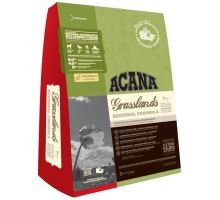Acana REGIONALS GRASSLANDS CAT 340g