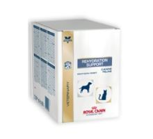 Royal Canine VD Instant Canine, Feline Rehydration Support 435g(15x29g) VÝPRODEJ