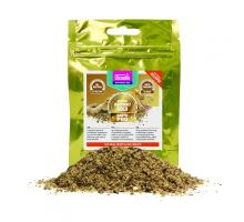 Arcadia EarthPro JellyPot Gold FruityInsect 50g