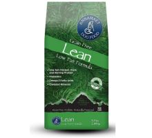 Annamaet Grain Free LEAN 6,8kg