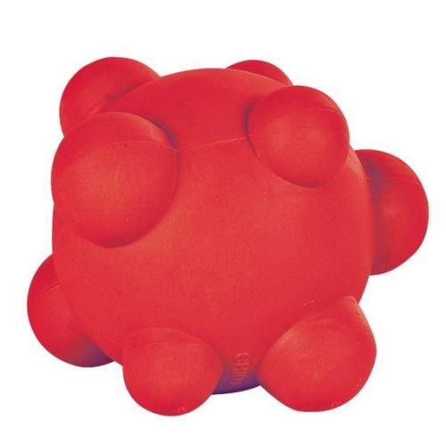 Míč atom 7cm