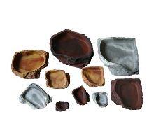 Lucky Reptile Rohové krm. Granite