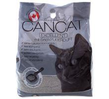 Kočkolit CANCAT 8kg
