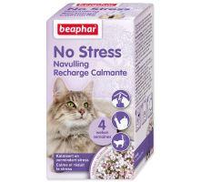 Náhradní náplň BEAPHAR No Stress pro kočky