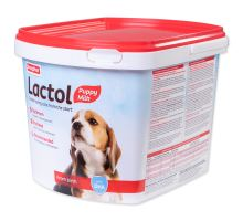 Mléko sušené BEAPHAR Lactol Puppy Milk 2kg