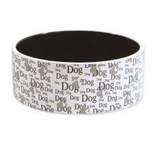 DOG FANTASY keramická miska potisk Dog 16 cm 750ml