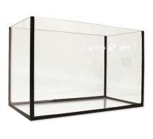 Akvárium CAT-GATO 40 x 20 x 25 cm 20l