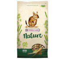 VERSELE-LAGA Nature pro osmáky degu 2,3kg