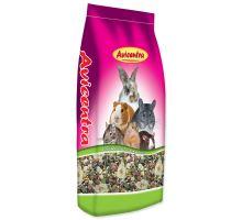 AVICENTRA speciál pro králíky 15kg