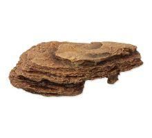 Dekorace AQUA EXCELLENT Jeskyně pískovec 22,7 cm 1ks