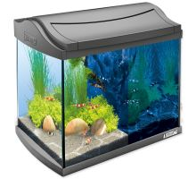Akvárium set TETRA AquaArt 35 x 25 x 35 cm 30l