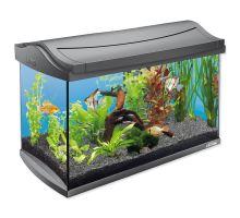 Akvárium set TETRA AquaArt 57 x 35 x 30 cm 60l