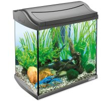 Akvárium set TETRA AquaArt LED 35 x 25 x 35 cm. 30l