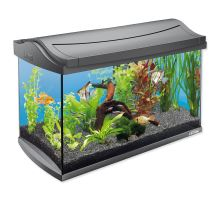 Akvárium set TETRA AquaArt LED 57 x 30 x 35 cm 60l