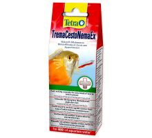 TETRA Medica TremaCestoNemaEx 20ml