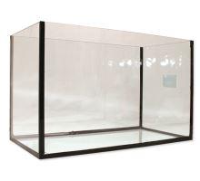 Akvárium ANTE 25 x 15 x 15 cm 6l