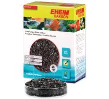 Náplň EHEIM Karbon 2l