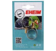 Hadicová svorka EHEIM nerezová 16/22 mm 2ks