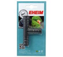 EHEIM T-rozdvojka pro hadice 16/22 mm 1ks