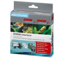 EHEIM interface (USB) 1ks